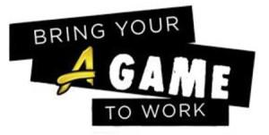 Bring Your A Game- Soft Skills Curriculum